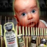 babies-and-vaccines