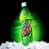mountain-dew-contains-flame-retardants