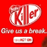 nestle-killer-kitkat