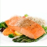omega3-salmon-superfood