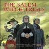 the-salem-witch-trials